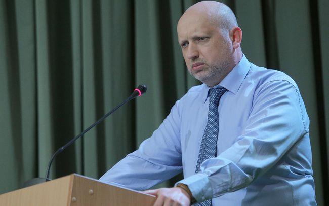Сильная Украина усилит безопасность всей Европы— зам генсека НАТО