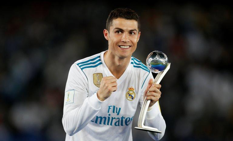 «Реал» вдруге поспіль виграв клубний Кубок світу