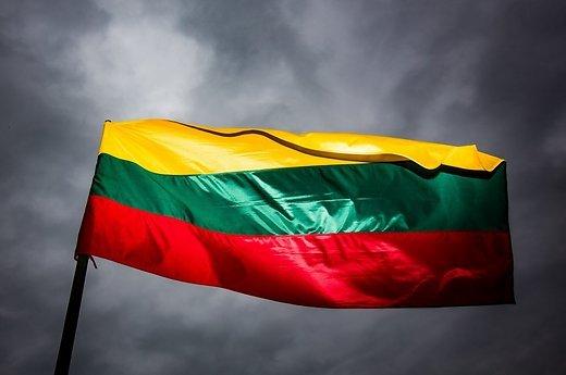 Литва считает, что в РФ скрывается главная угроза государственной безопасности страны