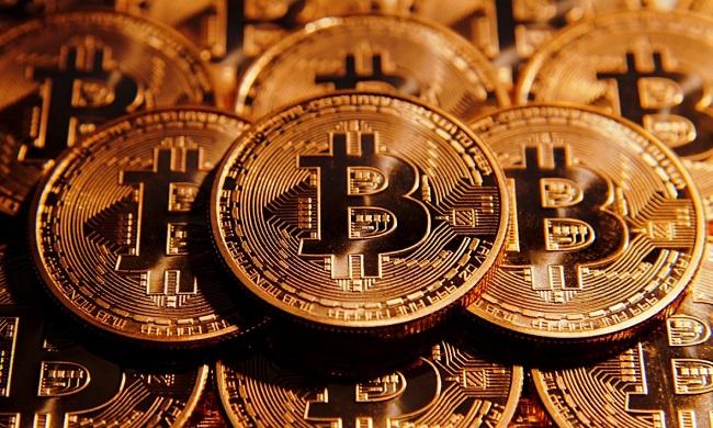 ВУкраине создан кошелек для криптовалюты