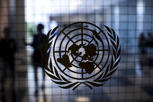 Вмеждународной Организации Объединенных Наций (ООН) призвалиРФ закончить преследование крымских татар воккупированном Крыму