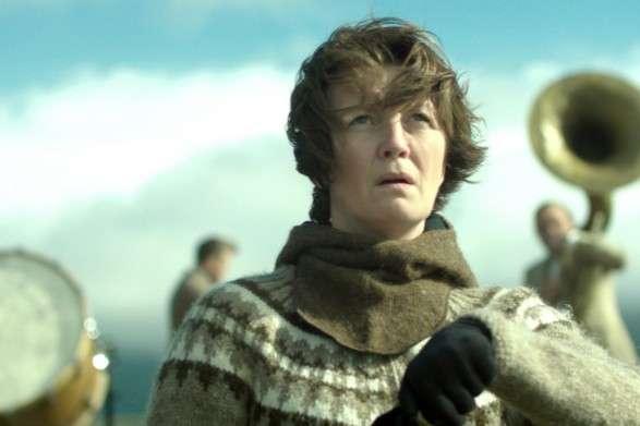 Украинский фильм вКаннах объявили лучшим