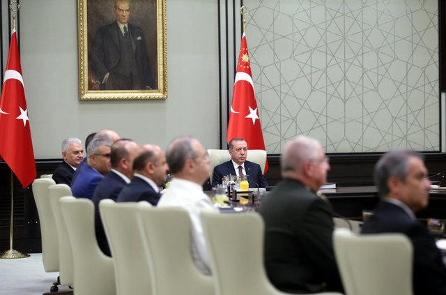Щеодин «чорний список» для Росії - Туреччина заборонила в'їзд тисячам росіян