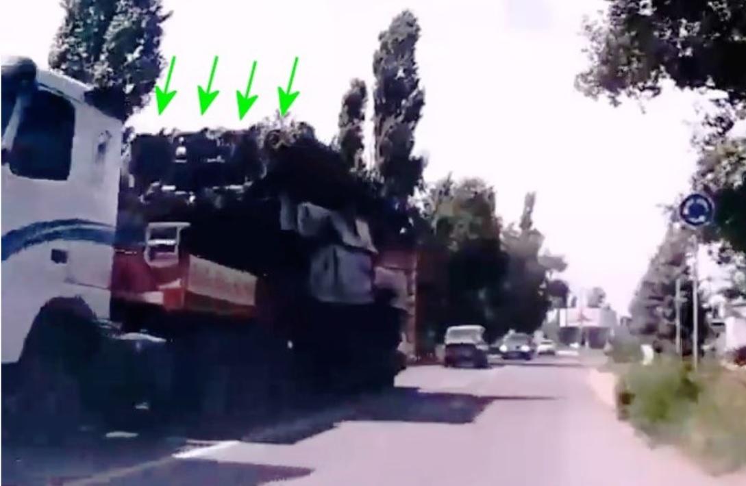 Росія— єдиний правдоподібний винуватець трагедії MH17,— Bellingcat