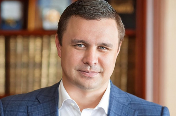 ЦИК зарегистрировала еще одного нового народного депутата