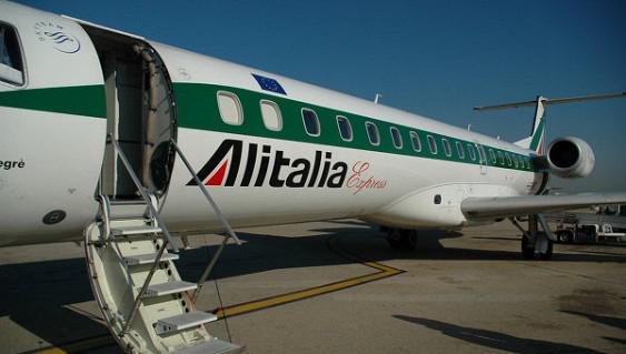 Украинский авиазавод планирует обслуживать самолеты Boeing иAirbus