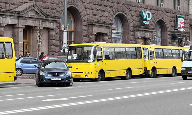 DC5n Ukraine mix in ukrainian Created at 2018-08-17 18 29 da4277b0b9760