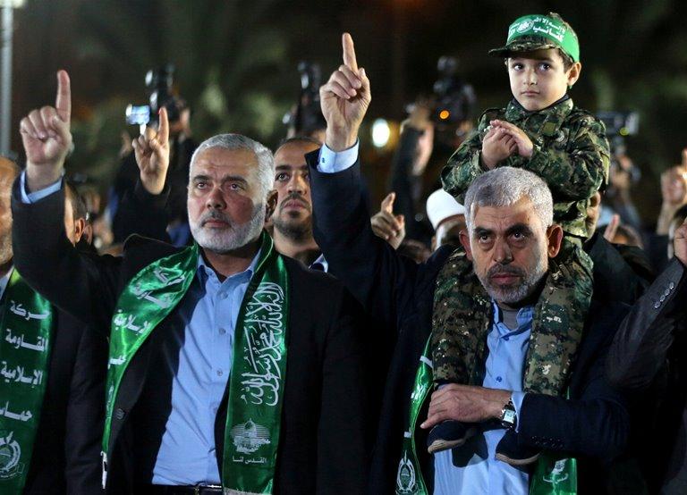 Image result for хамас газа