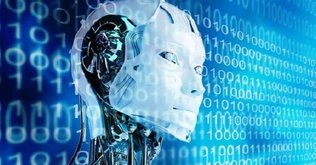 Германия вложит 6 млрд в развитие искусственного интеллекта