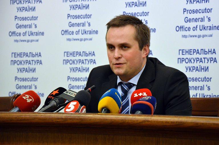 Избрание Холодницкого вице-президентом Федерации футбола согласовано сФИФА
