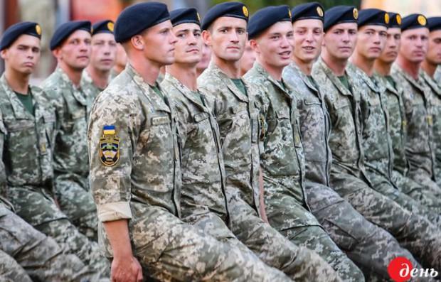 Украинцам приготовили сюрприз коДню Независимости