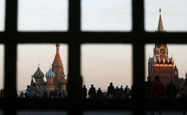 Верховная рада отказалась признавать легитимность выборов в Государственную думу РФ