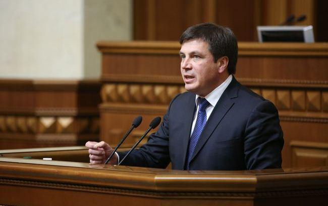 Отопление подано для более 90% потребителей вУкраине