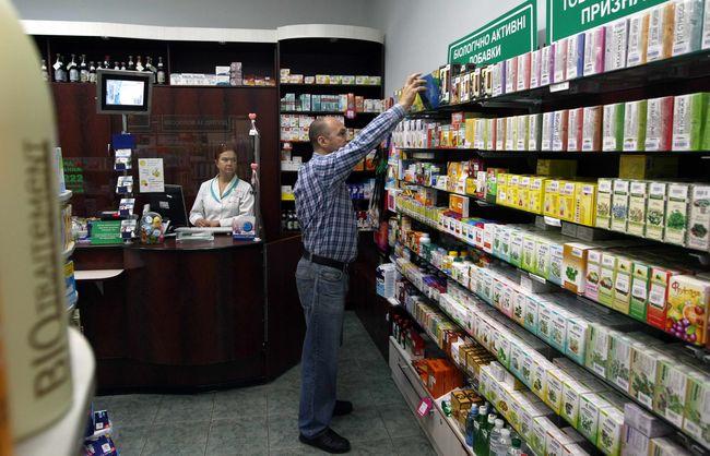 Через международные закупки вакцин втечении следующего года сэкономлено 17 млн долларов,— Гройсман