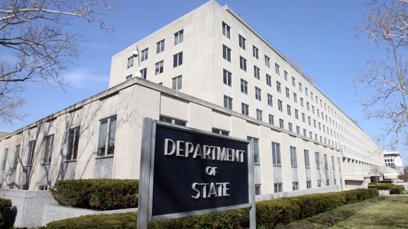 УДерждепі США забирають назад свої слова про заборону російських соцмереж