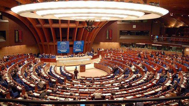 ЗМІ: ЄС сьогодні продовжить антиросійські санкції на рік