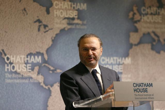 Требование арабских стран отнять Катар ЧМ-2022 оказалось фейком