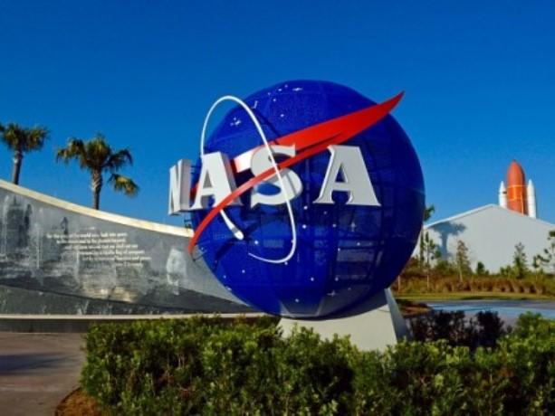 NASA провело успешное испытание мотора  для «марсианской» ракеты