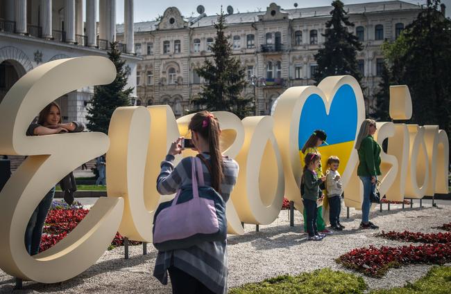 Стали відомі дати проведення українського відбору на Євробачення-2019  (3.10 13) e7498dafb871d
