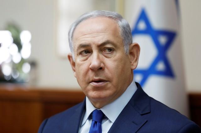 Израиль вышлет изстраны 40 000 африканских беженцев