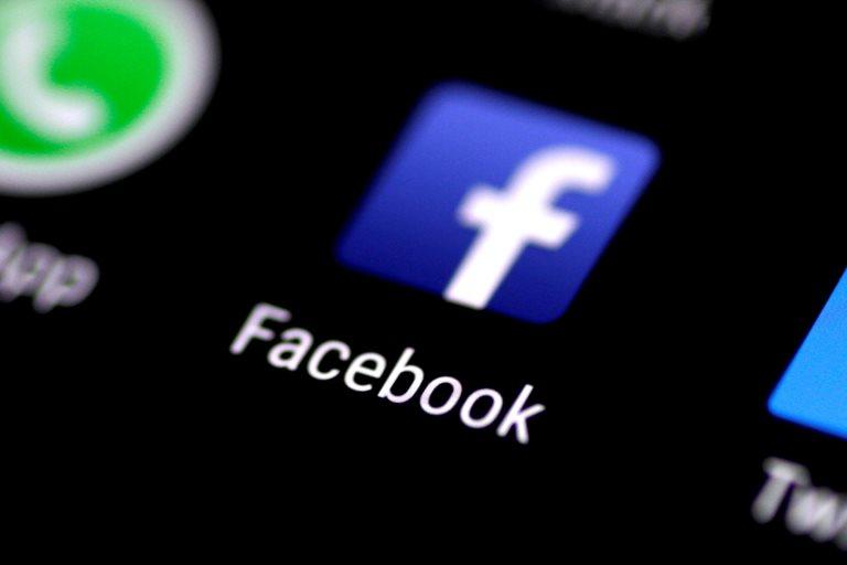 Юзеры социальная сеть Facebook смогут самостоятельно определять надежность источников новостей