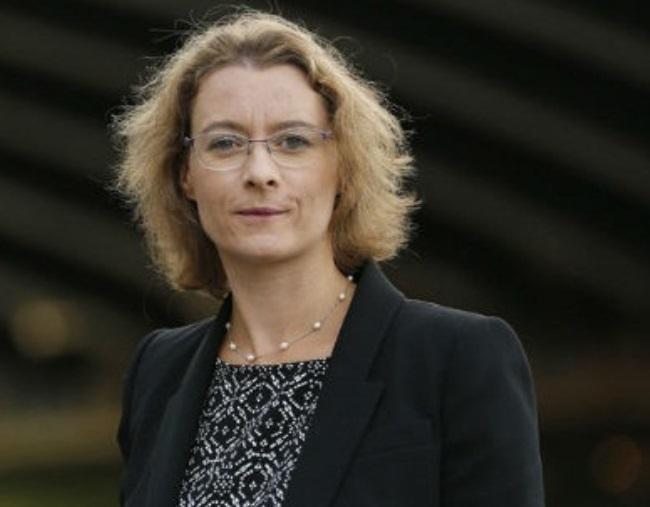 Посол Франции: РФ обязана выполнять решения интернационального суда ООН