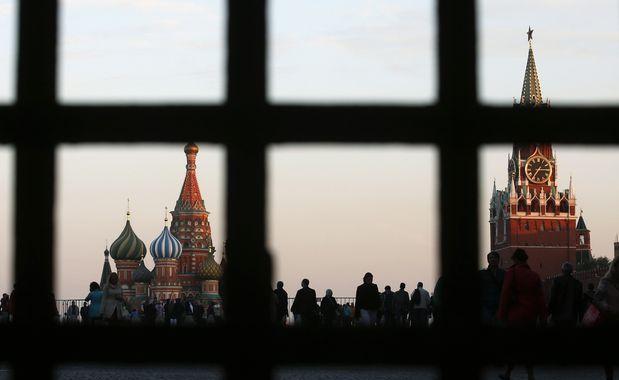 СтраныЕС договорились продлить санкции вотношении РФ (3)