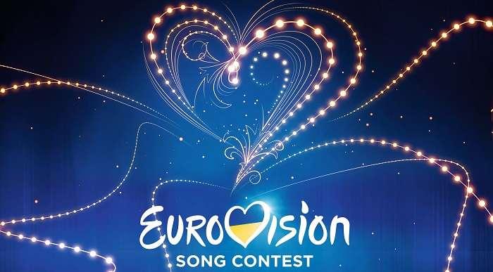 Сегодня состоится «битва» шести городов заправо принимать «Евровидение 2017»