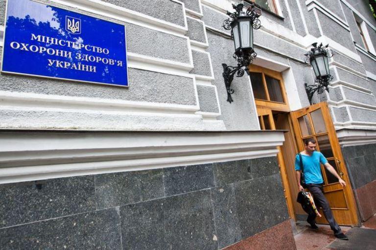 Вгосударстве Украина зафиксировано 90 случаев ботулизма: сыворотки осталось на22 человека