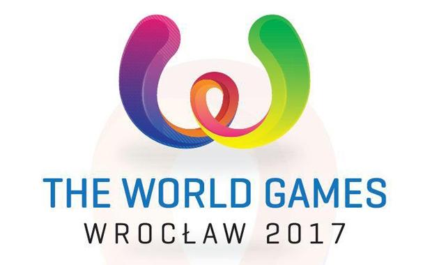 ВПольше стартуют Всемирные игры
