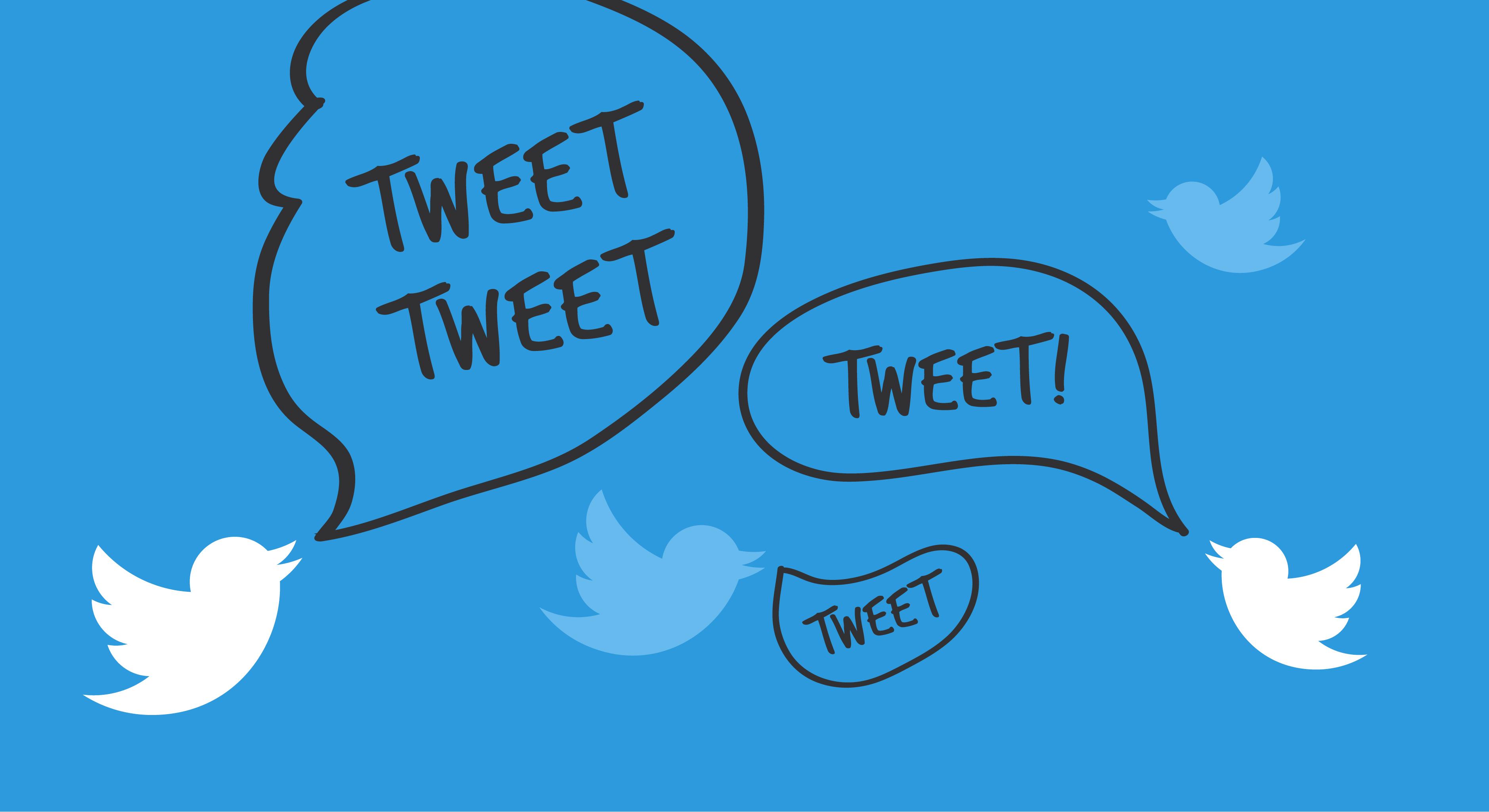 Twitter исключил излимита в140 символов фото ивидео
