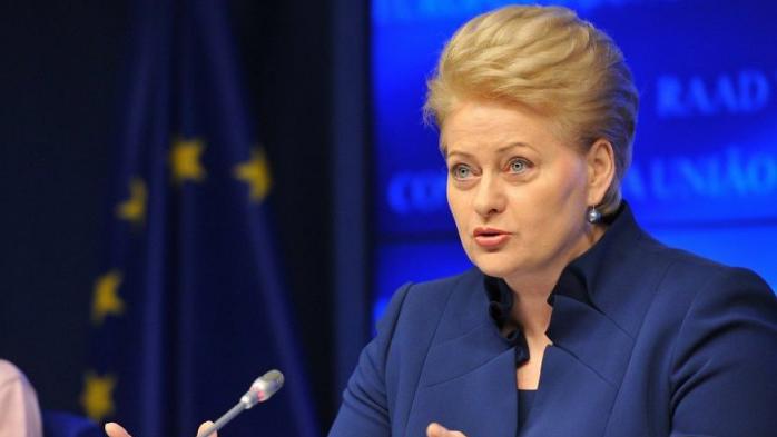 http://day.kyiv.ua/sites/default/files/news/20112016/grybauskayte_reyters.jpg