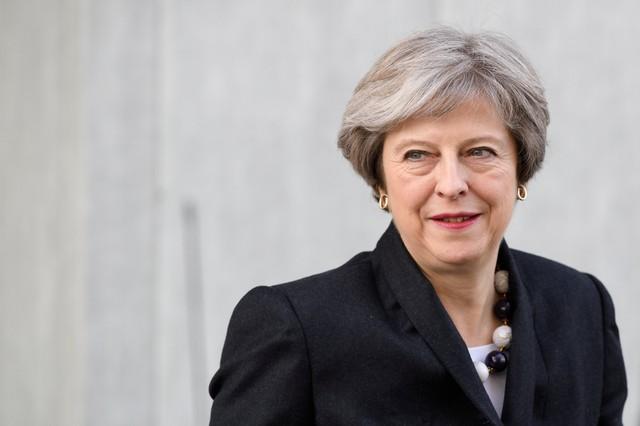 Лондон винит две страны вблокировании соглашения оBrexit