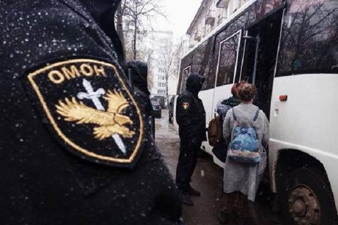 Посольство Украины направило ноту протеста вМИД Белоруссии из-за задержания директора завода