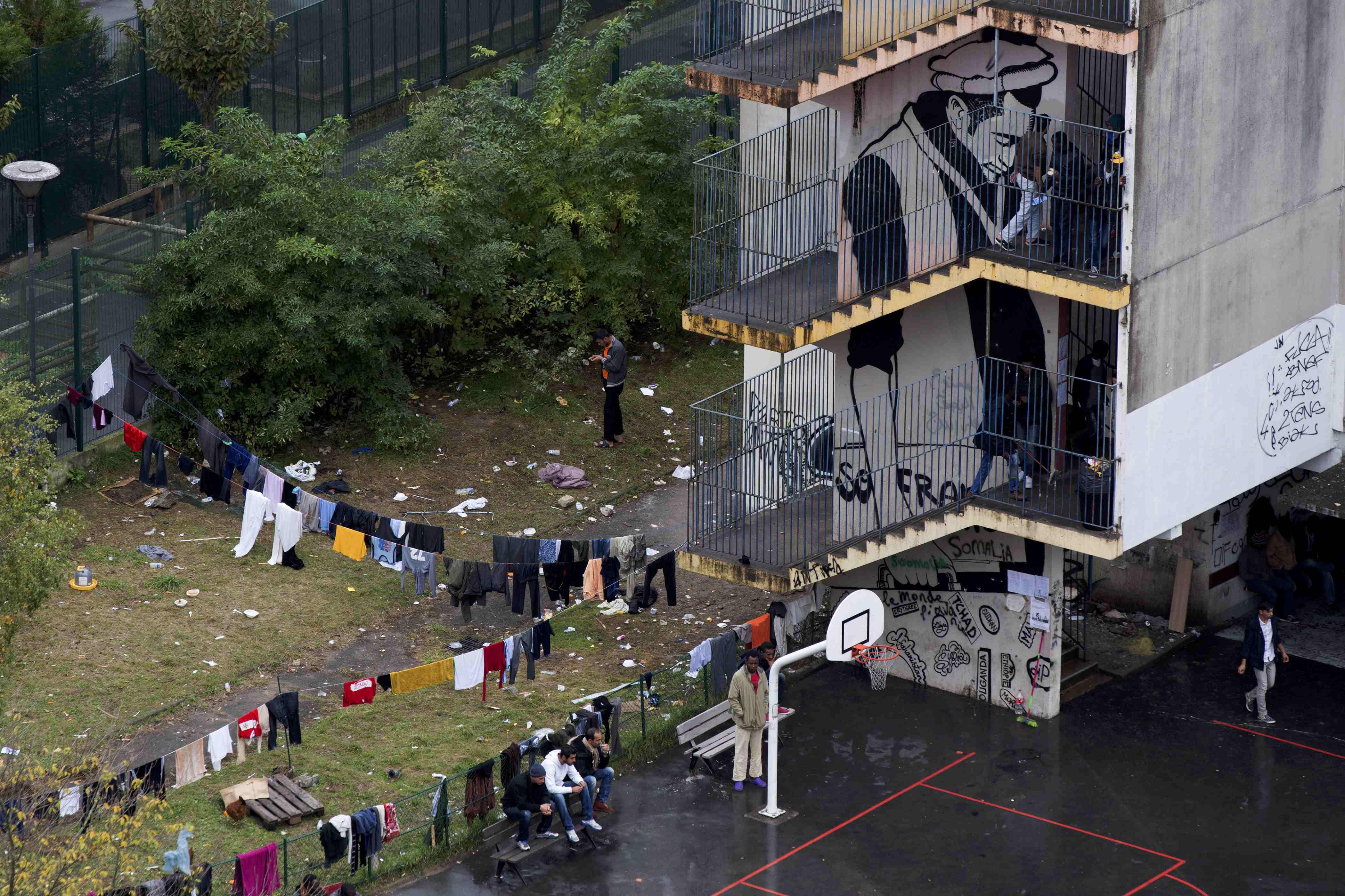 Світовий банк: Мігранти за рік відправили набатьківщину понад $ 600 млрд