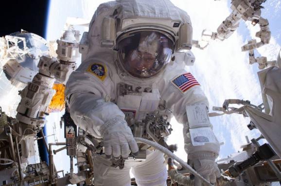 NASA хочет отыскать жизнь наальфа Центавре