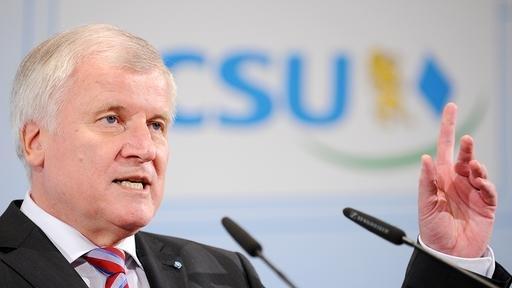 Німеччина: крок у бік «великої коаліції»