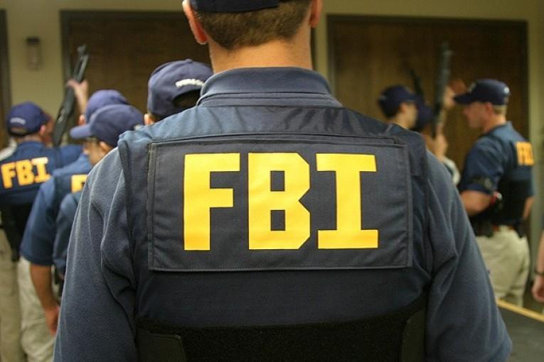 Деканоидзе повстречалась ссотрудниками ФБР повопросу обубийстве репортера Шеремета