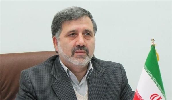 Кувейт видворяє 15 іранських дипломатів
