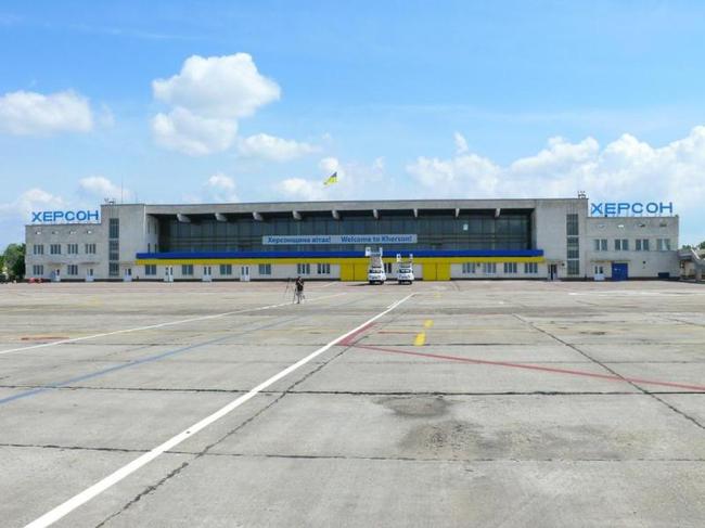 В Украину заходит еще один лоукостер: база будет в региональном аэропорту