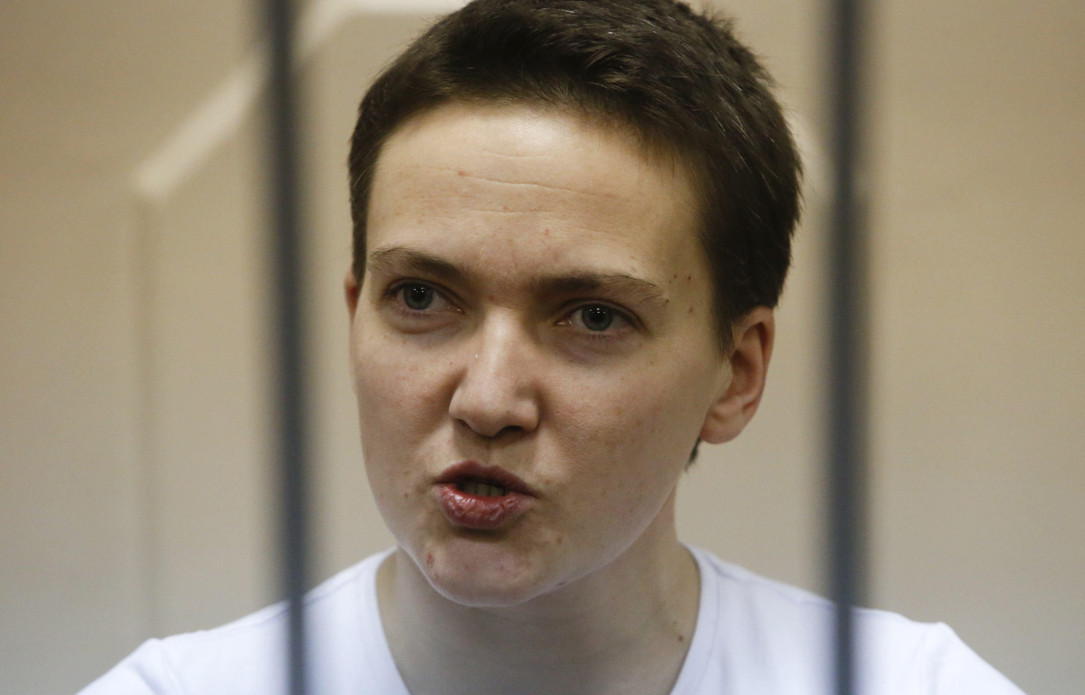 """Результат пошуку зображень за запитом """"савченко"""""""