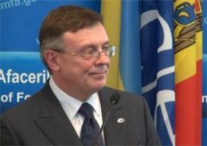 Украина настаивает на соблюдении Кишиневом своих международных обязательств.