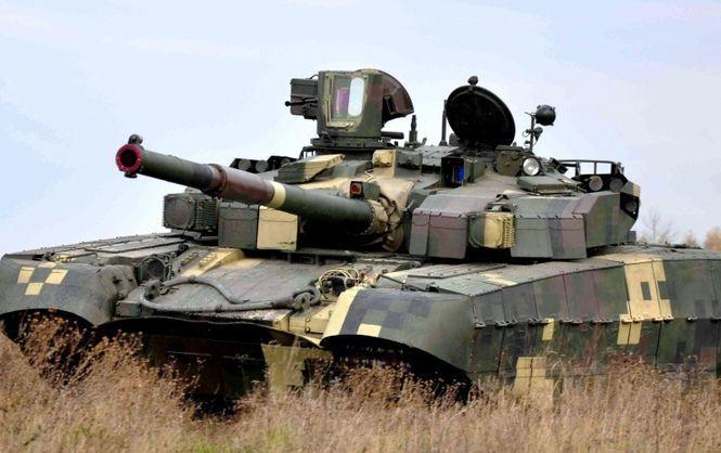 РФиСША остаются мировыми лидерами поэкспорту оружия