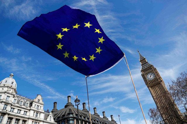 УБрюсселі розпочинається саміт Євросоюзу