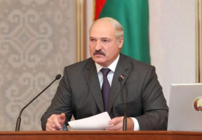 ВРеспублике Беларусь 2-х риелторов приговорили красстрелу