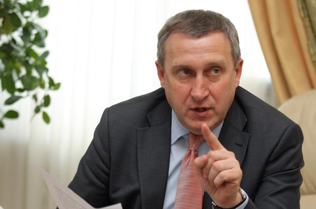 Кравчук: Решение Польши оВолынской резне принято «наэмоциях»