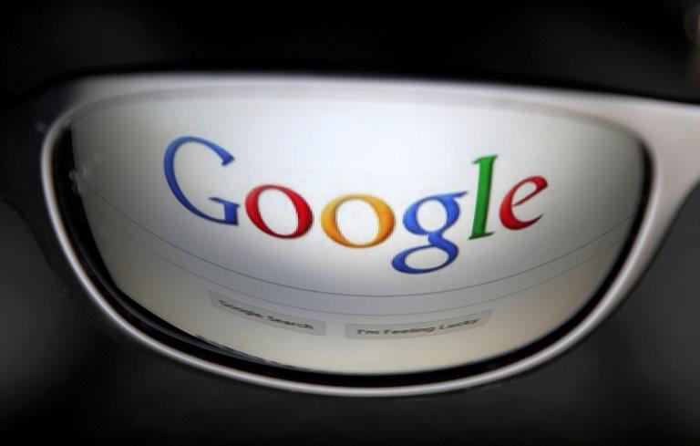З початку 2017 року Google збирав дані про місцезнаходження користувачів  Android-пристроїв 497243d987e9c