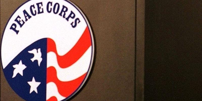 ВУкраїні 55 волонтерів Корпусу миру США навчатимуть молодь англійської