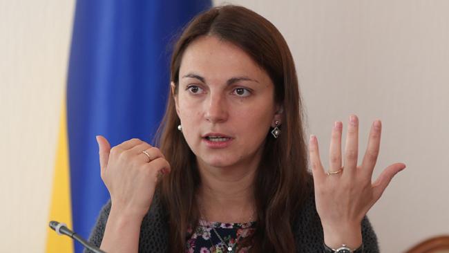 Исключение Надежды изПАСЕ стало сюрпризом— Вера Савченко