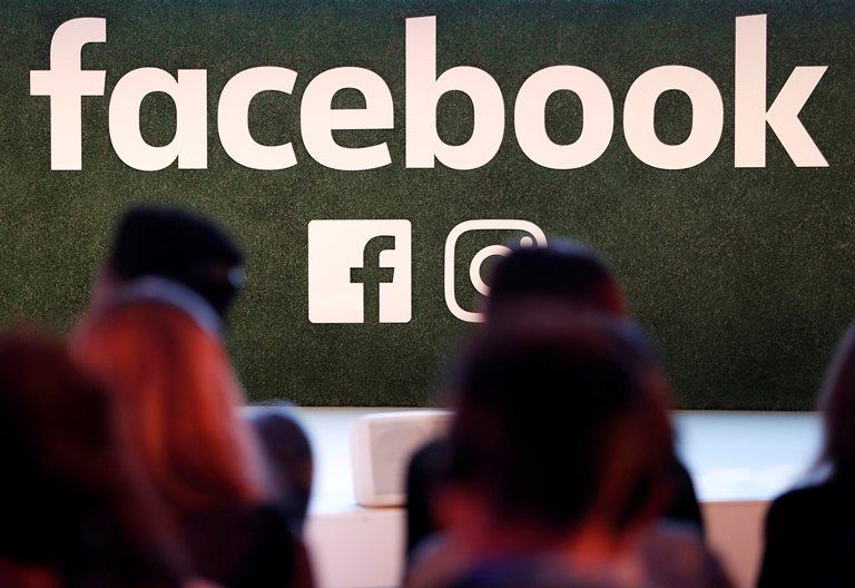 Цукерберга вызвали надачу показаний обутечке данных вFacebook